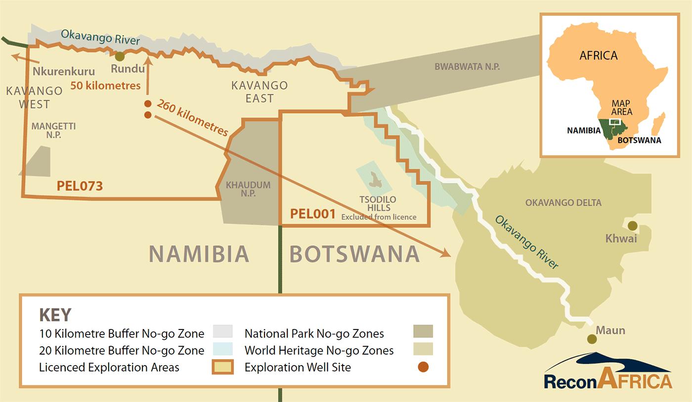 Buffer Map